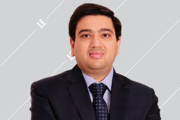 Dhruv-Gupta