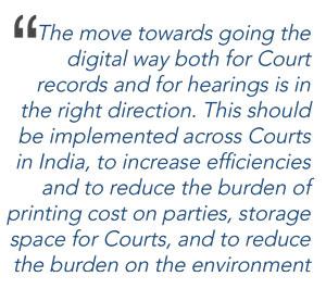 Digital-Court