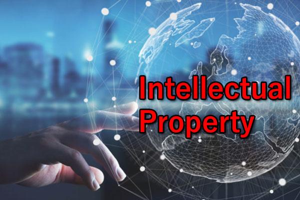 Intellectual-Property