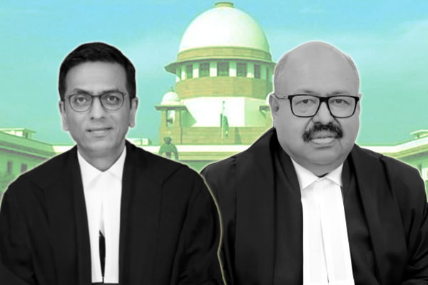 Justices-Dhananjaya-Y-Chandrachud-and-Hrishikesh-Roy