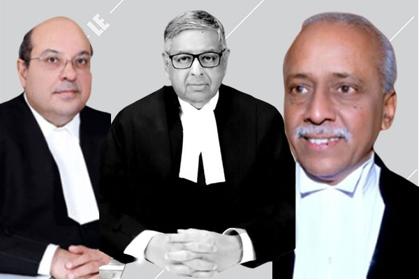 Justices-Rohinton-Fali-Nariman-Aniruddha-Bose-and-V-Ramasubramanian