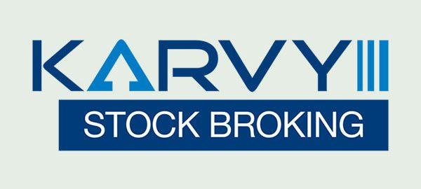 Karvy-Stock-Broking