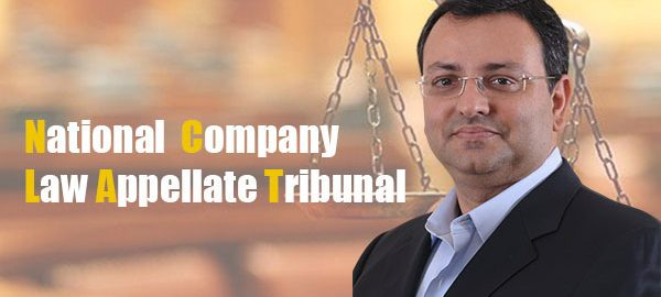 National-Company-Law-Appellate-Tribunal-and-Cyrus-Mistry