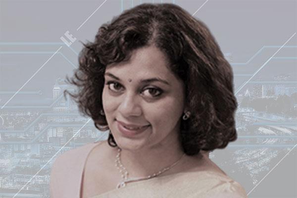 Neha-Mahyavanshi