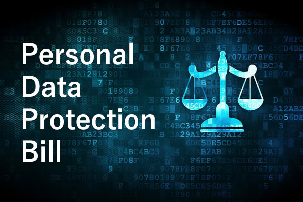 Personal-Data-Protection-Bill