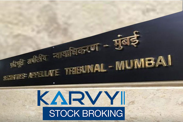 SAT-Karvy-Broking