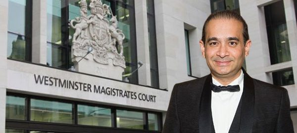 Westminster-Magistrates-Court-Nirav-Modi