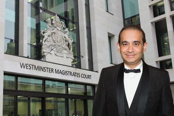 Westminster-Magistrates-Court-Nirav-Modi