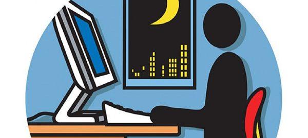 Women-Work-Night-Shifts