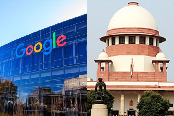 google-to-face-trial-as-supreme-court-rules-intermediaries-cant-claim-protection-from-publishing-defamatory-content