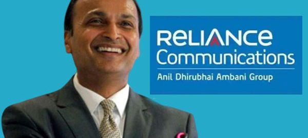 Anil-Ambani-RCom