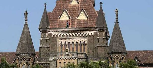 Bombay-High-Court