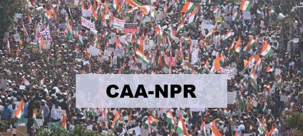 CAA-NPR