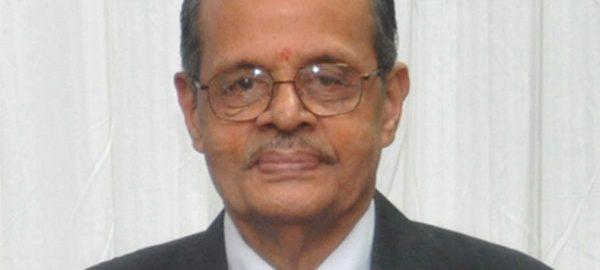 Dr-N-R-Madhava-Menon