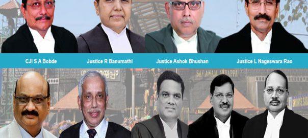 Judges-Bench-Sabarimala