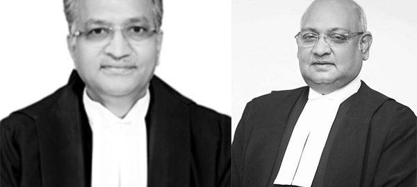 Justices-A-M-Khanwilkar-and-Dinesh-Maheshwari