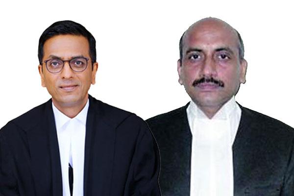 Justices-Dhananjaya-Y-Chandrachud-and-Hemant-Gupta