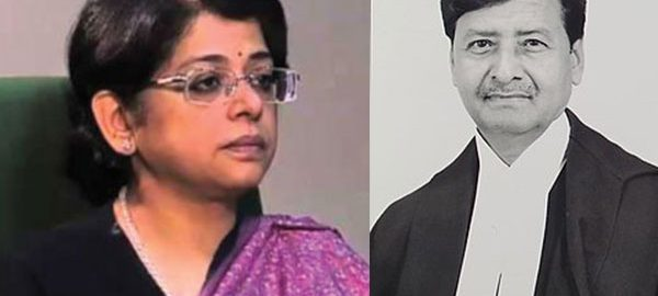 Justices-Indu-Malhotra-and-Ajay-Rastogi