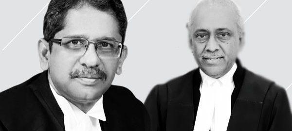Justices-N-V-Ramana-and-V-Ramasubramanian