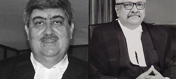 Justices-Sanjay-Kishan-Kaul-and-K.M