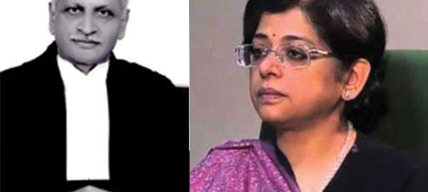 Justices-Uday-Umesh-Lalit-and-Indu-Malhotra