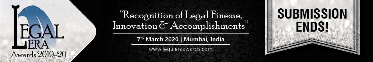 Legal-Era-Awards-2020