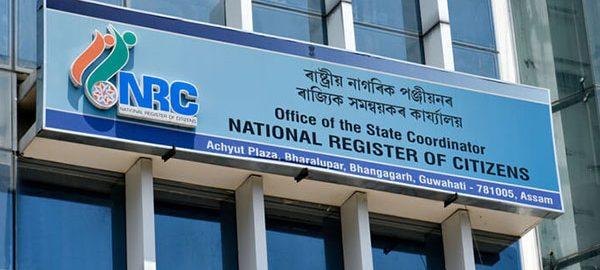 Nationa-Register-of-Citizens