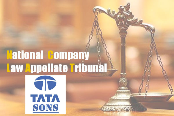 National-Company-Law-Appellate-Tribunal-&-Tata-Sons