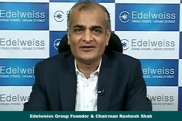 Rashesh-Shah