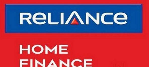 Reliance-Home-Finance