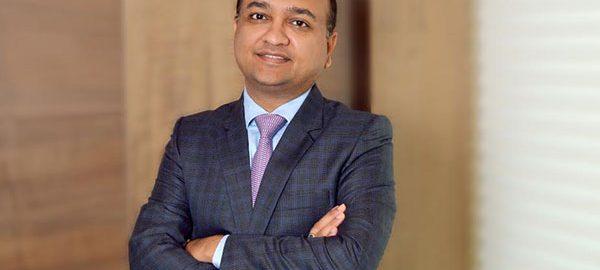 Sapan-Gupta