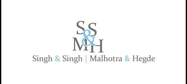 Singh&Singh-Malhotra&Hegde