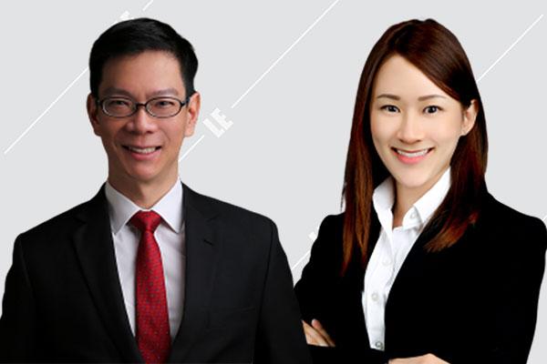 Tham-Wei-Chern-&-Shirlene-Leong