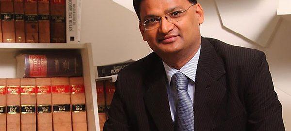 Uttam-Prakash-Agarwal