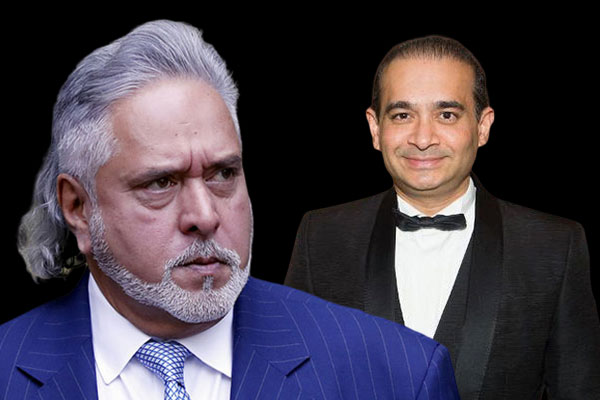 Vijay-Mallya-&-Nirav-Modi