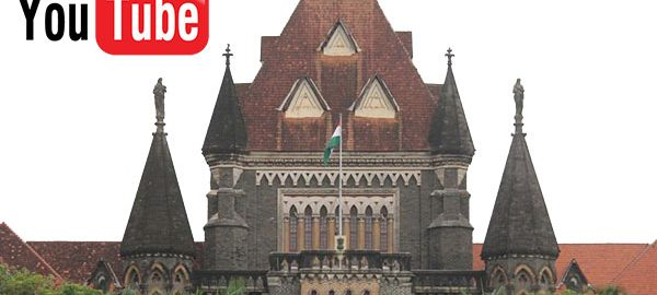YouTuber-&-Bombay-High-Court