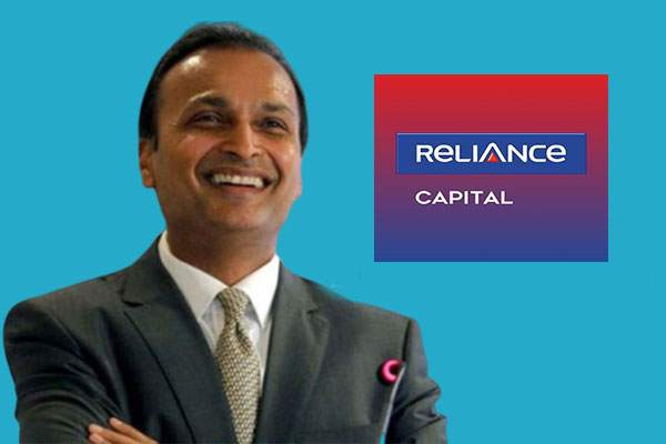 Anil-Ambani-Reliance-Capital
