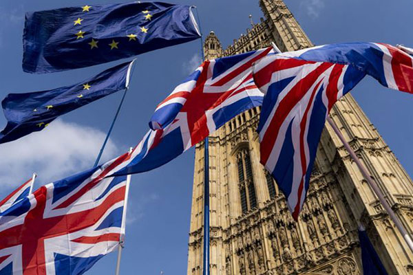 Brexit-&-European-Union