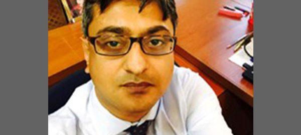 Kaushik-Mukherjee