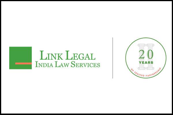 Link-Legal