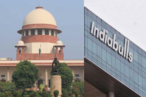 Supreme-Court-&-Indiabulls