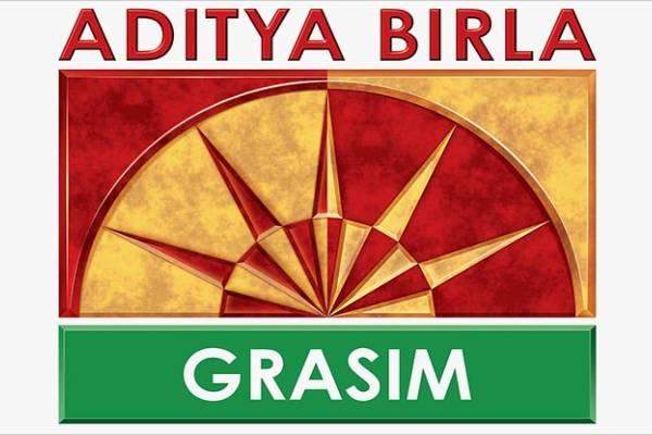 Aditya-Birla-&-Grasim