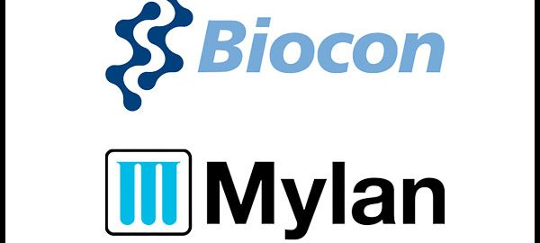 Biocon-and-Mylan