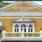 Bombay-High-Court-Goa