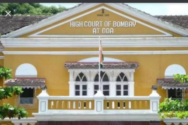 Bombay-High-Court-Goa
