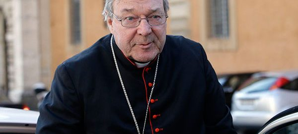 Cardinal-Pell