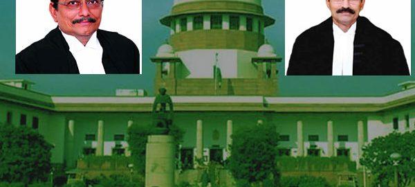 Chief-Justice-Sharad-Bobde-and-Justice-L-Nageswara-Rao