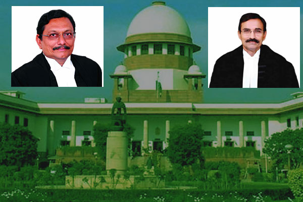 Chief-Justice-Sharad-Bobde-and-Justice-L-Nageswara-Rao