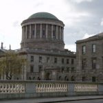 Ireland-High-Court