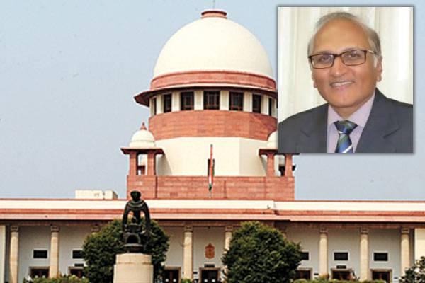 Justice-Ravindra-Bhat